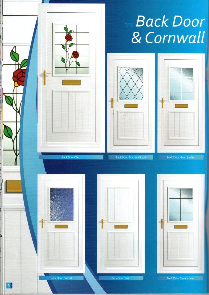 Smartframes front doors back doors patio doors french doors for French door back door